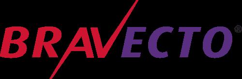 Bravecto_lg_tagline